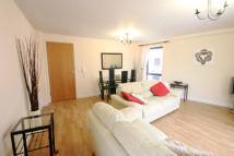 2 bedroom Flat to rent in Baltic Quay, Mill Road...