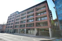 Flat to rent in Quayside Lofts, 58 Close...