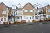 2 bedroom Town House to rent in Millwood Green...