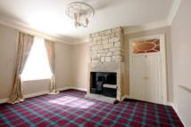 Flat to rent in Carriage House, Mitford...