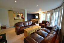 Apartment to rent in Wharry Court, Benton...