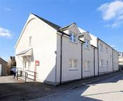 Apartment for sale in Grantown on Spey