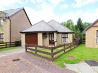 2 bedroom Detached Bungalow in Aviemore