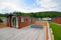 2 bedroom Chalet for sale in Aviemore