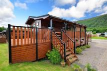 2 bedroom Chalet in Aviemore