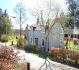 4 bed Detached house in Newtonmore