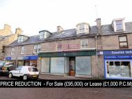 property for sale in Grantown on Spey