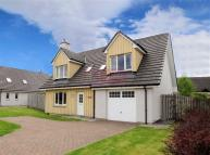 4 bedroom Detached home for sale in Aviemore
