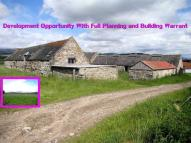 property for sale in Kingussie
