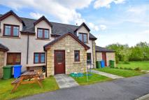 Aviemore Flat for sale