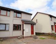 1 bedroom Flat for sale in Aviemore