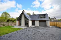 5 bed Detached property in Grantown on Spey
