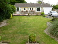 3 bedroom Detached Bungalow to rent in Birch Grove, Arnside, LA5
