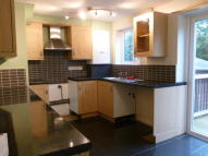 semi detached property in Wartonwood View...