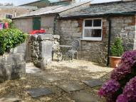 2 bed Cottage to rent in Wayside, Church Road...