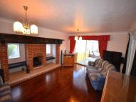 Detached property in Garden End, Melbourn...