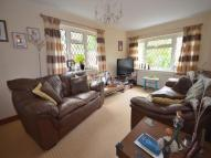 4 bed Detached home in Newmarket Road, Royston...