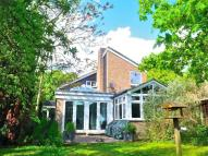 Detached house for sale in Craft Way...