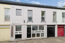 2 bed house in Old Manor Yard...