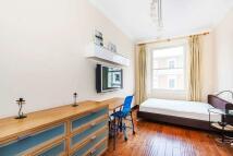 Hogarth Road Apartment to rent