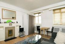Apartment to rent in Chatsworth Court...