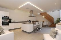 4 bedroom Mews for sale in Morton Mews, Earl`s Court