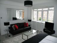 Apartment for sale in Chatsworth Court W8