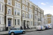2 bedroom Apartment to rent in Nevern Place, Earls Court