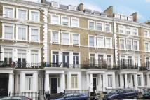Apartment in Collingham Place, London