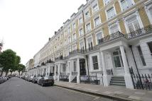 Apartment to rent in Trebovir Road, SW5