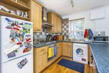 1 bed Apartment in Florence Street, London
