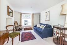Apartment to rent in Stonefield Street...