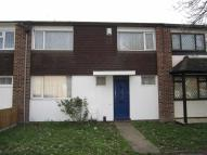 3 bed Terraced property to rent in Kenneth Road, Pitsea...