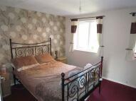 Flat for sale in Rookley Court, Purfleet...