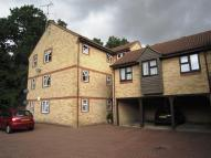 Apartment for sale in Woodgreen, Basildon...