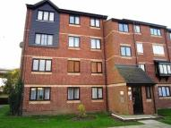 2 bedroom Flat in Waterville Drive...