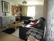 1 bedroom Terraced property in Waldergrave, Basildon...