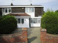 3 bedroom End of Terrace home in Dordells, Basildon, Essex