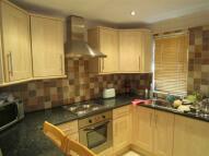 Detached Bungalow to rent in Beambridge, Basildon...