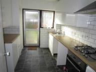3 bedroom Terraced home in Clay Hill Road, Basildon...
