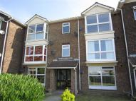 2 bedroom Flat in Thames View Court...