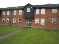 2 bed Flat to rent in Cleveden House, Benfleet...
