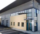 property to rent in Schooner Park, Crossways Business Park, Dartford, DA2 6QG