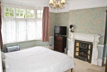 4 bed Terraced home to rent in Caversham Avenue, London...