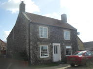3 bedroom Character Property to rent in Hallmark Close...