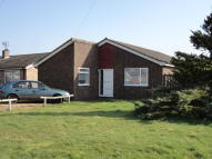 3 bed Detached Bungalow in St. Johns Way, Feltwell...