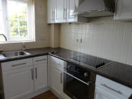 2 bed Terraced house to rent in Bluebell Walk, Brandon...