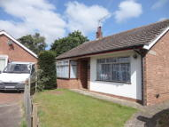 2 bedroom Detached Bungalow in Glebe Road, Weeting, IP27