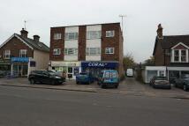 Apartment to rent in Sussex Road...
