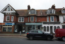 4 bedroom Town House to rent in High Street...